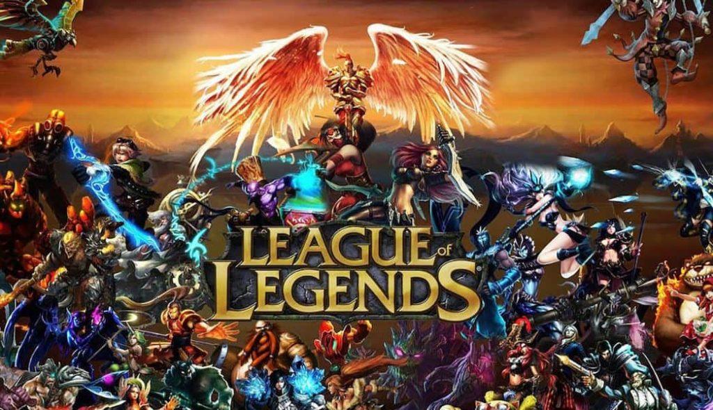 världens-största-spel-league-of-legends