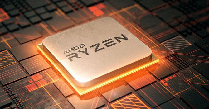 AMD eller Intel