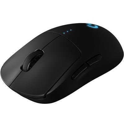 bästa musen för fortnite