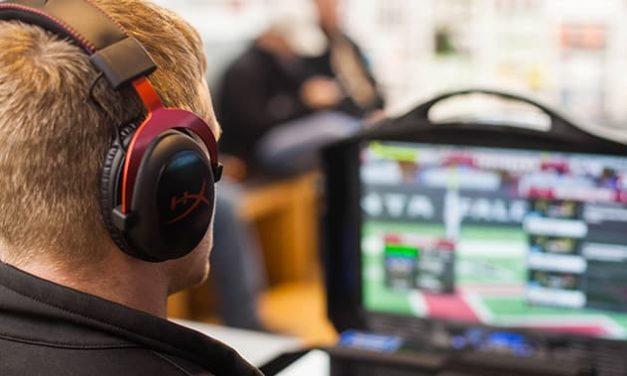 Gaming Laptop – Vad du ska tänka på
