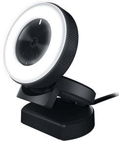 Razer streaming kamera