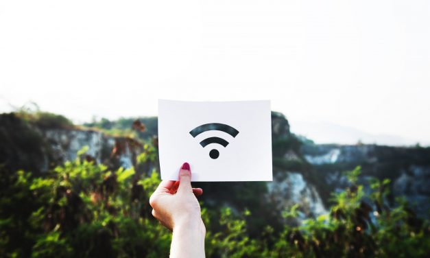Wifi funkar inte – Så fixar du det