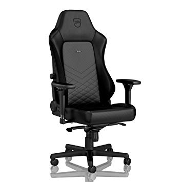 Noblechairs gamingstol