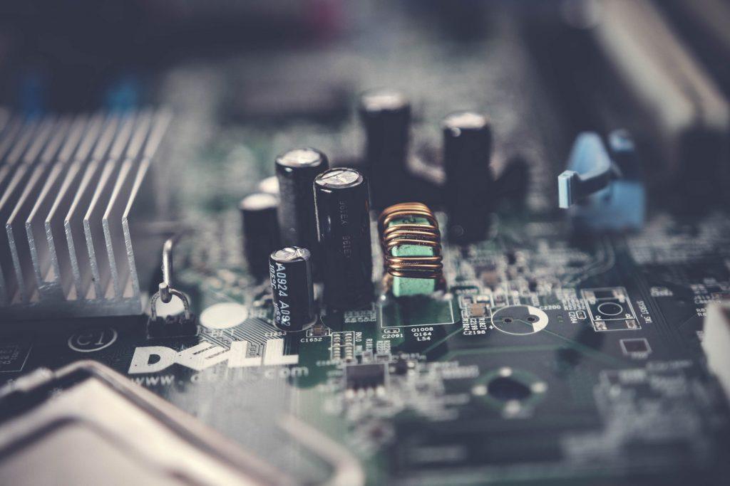 bygga eller köpa dator