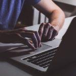 5 lösningar när pekplattan inte fungerar