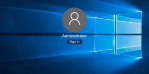 ändra-administratör-i-windows
