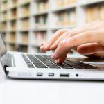 3 enkla lösningar när tangentbordet skriver fel tecken