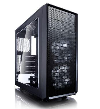 köpa dator hos webhallen