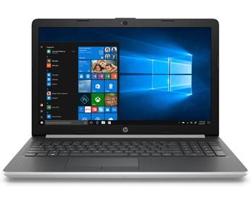 köpa dator hp notebook 15