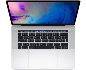 köpa dator macbook pro touchbar