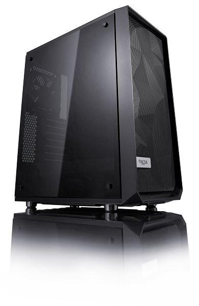 gaming dator paket webhallen