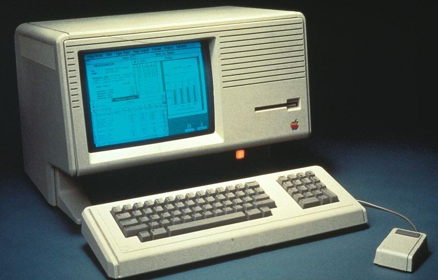 världens dyraste dator apple