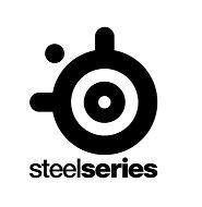 Steelseries tangentbord