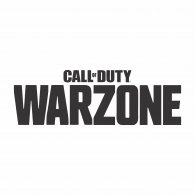 call_of_duty_warzone
