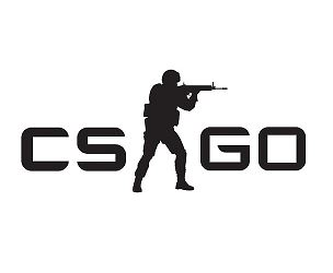 cs go turneringar