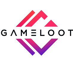 gameloot