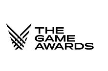 the_game_awards_logo